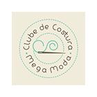 Clube de Costura
