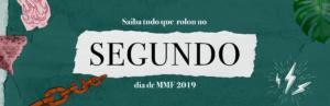 MMF 2019