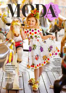 Revista Moda Atacado Setembro