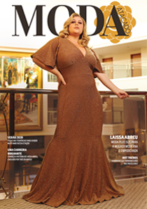Revista Moda Atacado