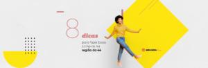 8 dicas para fazer boas compras na região da 44